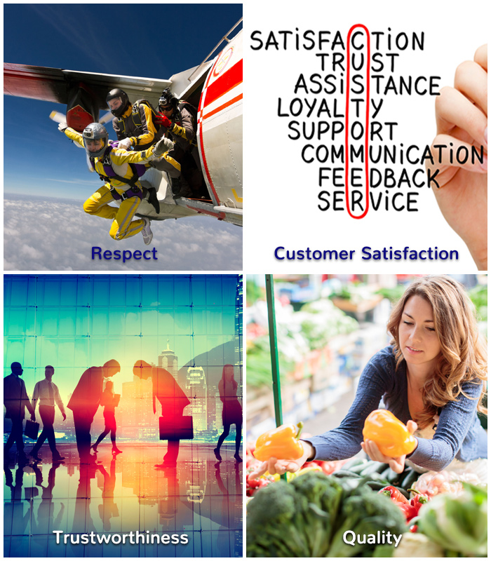 collage_values_aboutus